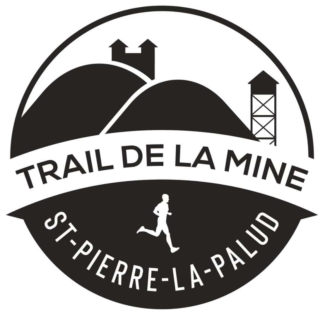 Trail de La Mine