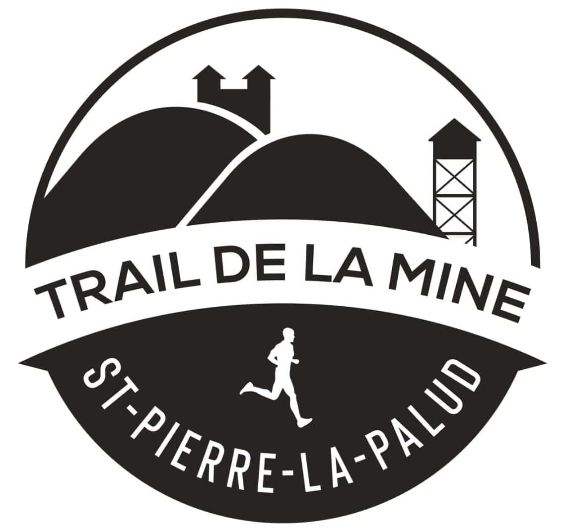 Trail de La Mine